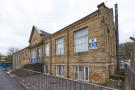 property to rent in 21 Holroyd Bus Centre, Carr Bottom Road, Bradford, BD5 9AG