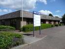 property to rent in 55 Listerhills Science Park, Bradford, BD7 1HR