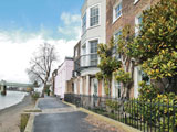 Felicity J Lord, Chiswick - Lettings