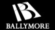 Ballymore Group, 21 Wapping Lane