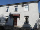 3 bed semi detached property in Sandy Lane, Caldicot...