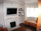 4 bed Detached property to rent in Townsend Lane, London...