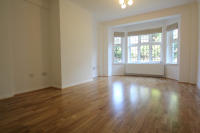 1 bedroom Apartment in Wellington Road, London...