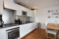 2 bedroom Flat to rent in Abbey Road, London, NW8