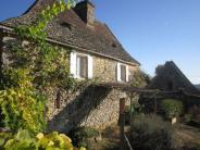 3 bedroom Cottage for sale in Aquitaine, Dordogne...