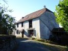 Village House for sale in Saint-Mesmin, Aquitaine...