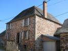 Stone House in Objat, Limousin, 19130 for sale