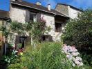 3 bed Town House in Saint-Yrieix-la-Perche...