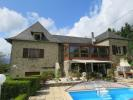 Stone House in Ayen, Limousin, 19310 for sale