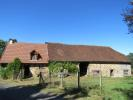 property for sale in Arnac-Pompadour, Aquitaine, 24230, France