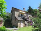 Stone House in Objat, Limousin, 19130...