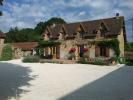 3 bedroom house for sale in Saint-Yrieix-la-Perche...