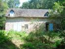 Mill for sale in Objat, Limousin, 19130...