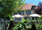 6 bed property in Jumilhac-le-Grand...