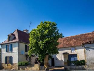 3 bed home in Excideuil_, Aquitaine...