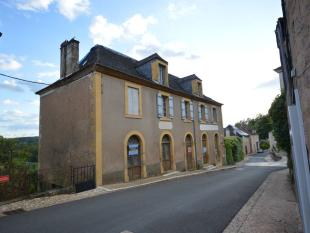 property for sale in Hautefort, Aquitaine, 24390, France