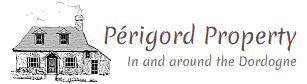 Perigord Property, Dordognebranch details