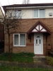 3 bedroom Terraced home to rent in WARWICK ROAD, SOMERCOTES...