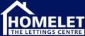 Homelet The Letting Centre Ltd, Alfreton