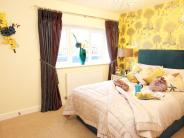 3 bedroom new development in Eccleston Grange...