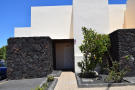 3 bed home in Costa Teguise, Lanzarote...