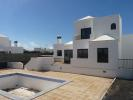 3 bed home for sale in Playa Blanca, Lanzarote...