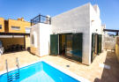 3 bed Detached property in Corralejo, Fuerteventura...