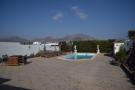 4 bedroom Villa for sale in Playa Blanca, Lanzarote...