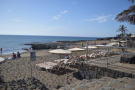 3 bedroom house in Costa Teguise, Lanzarote...