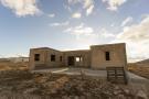 Detached property for sale in Tefia, Fuerteventura...