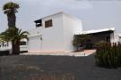 Villa for sale in Tahiche, Lanzarote...