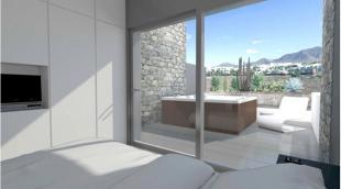 new development for sale in Playa Blanca, Lanzarote...