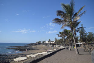 2 bed Bungalow for sale in Costa Teguise, Lanzarote...