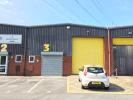 property to rent in Unit 3, The Polygon, Fourth Way, Avonmouth