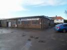 property for sale in Southmead Road, Bristol, BS10