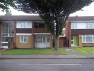 1 bedroom Flat in Plestowes Close Shirley...