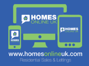 Homes Online UK, Shirleybranch details