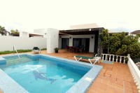 3 bedroom Detached property in Canary Islands...