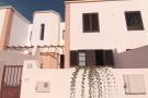 3 bedroom property for sale in Playa Honda, Lanzarote...