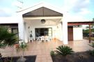 3 bedroom Detached home for sale in Costa Teguise, Lanzarote...