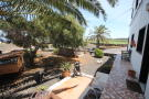 5 bedroom property in Canary Islands...