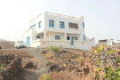 Canary Islands property for sale