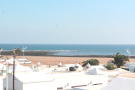 3 bed Duplex in Canary Islands...
