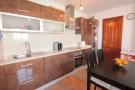 3 bed Flat for sale in Mozaga, Lanzarote...