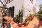 Detached home for sale in San Bartolome, Lanzarote...