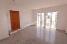 new Flat for sale in Arrecife, Lanzarote...