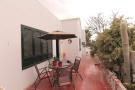 4 bedroom Detached property in Puerto del Carmen...