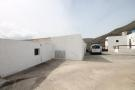 4 bedroom semi detached home for sale in Maguez, Lanzarote...