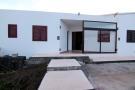 Villa in Nazaret, Lanzarote...