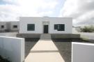 3 bedroom new development in Munique, Lanzarote...